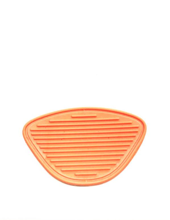 辅料 定制 加工 JXYR-D00118 鞋舌
