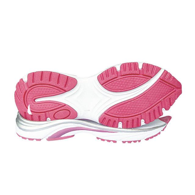 童鞋 童段 EVA  DFS-22098