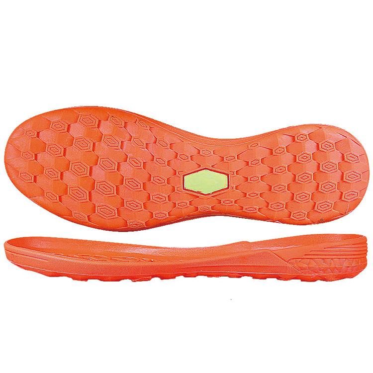 鞋底鞋跟 橡胶 晖特 CH-3176 40-45#