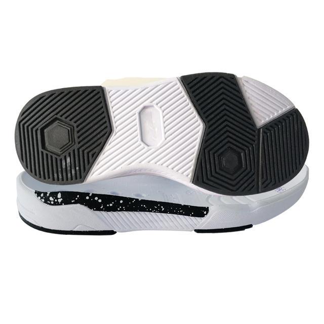 鞋底 MD 31 32 33 34 35 36 37 38 41 40 39 组合 双色 鞋底