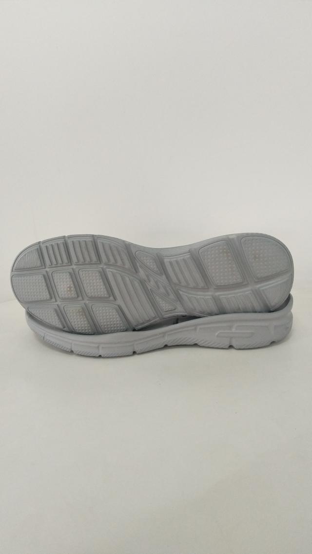 鞋底 EVA MD 男段 女段 运动鞋 慢跑鞋 网球鞋 休闲鞋 单色 双色 35 36 37 38 39 40 41 42 43 44 一次