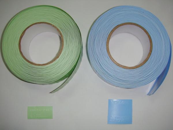 包装材料 防霉片 现货 定制 蓝色防霉片 5×5cm