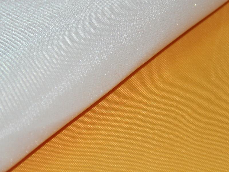 革料 其它 单色 其他 D02+海绵+可利可特黄色