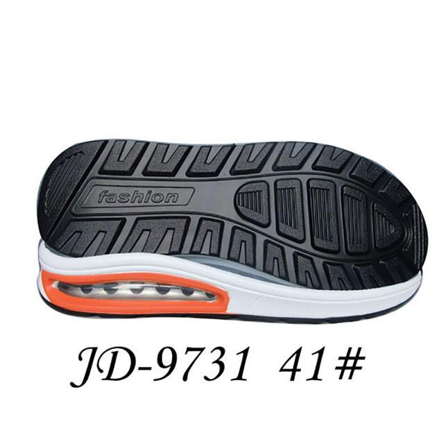 男段 運動鞋 休閑鞋 41 PU 組合 佳達