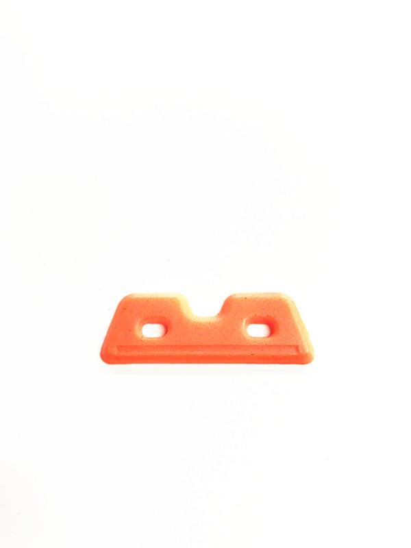 辅料 定制 加工 JXYT-A00237 扣子