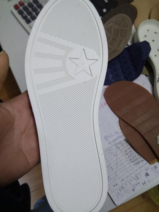 鞋底 橡胶 美耐底 材质好