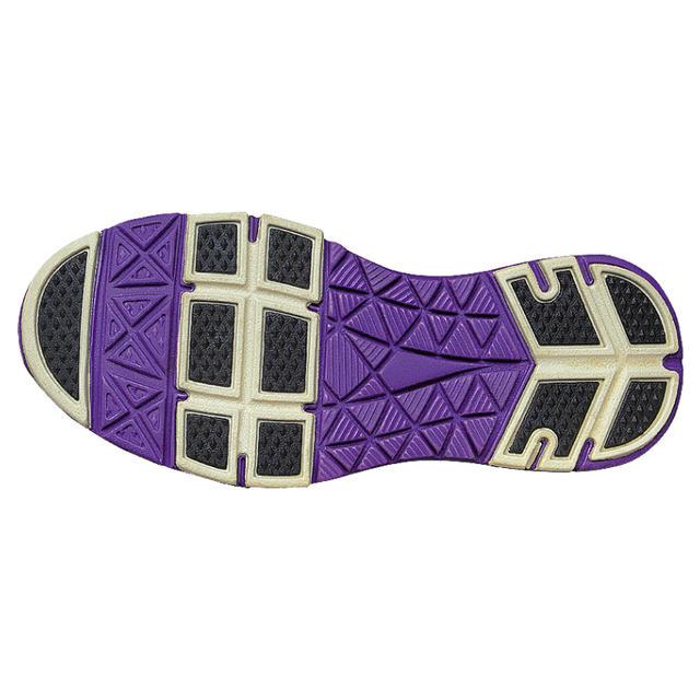 女段 童段 休闲鞋 橡胶+EVA MD 组合 XM-3632 31#-38#