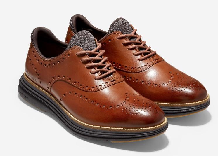 鞋底鞋跟 MD RB 沿条 男段 休闲