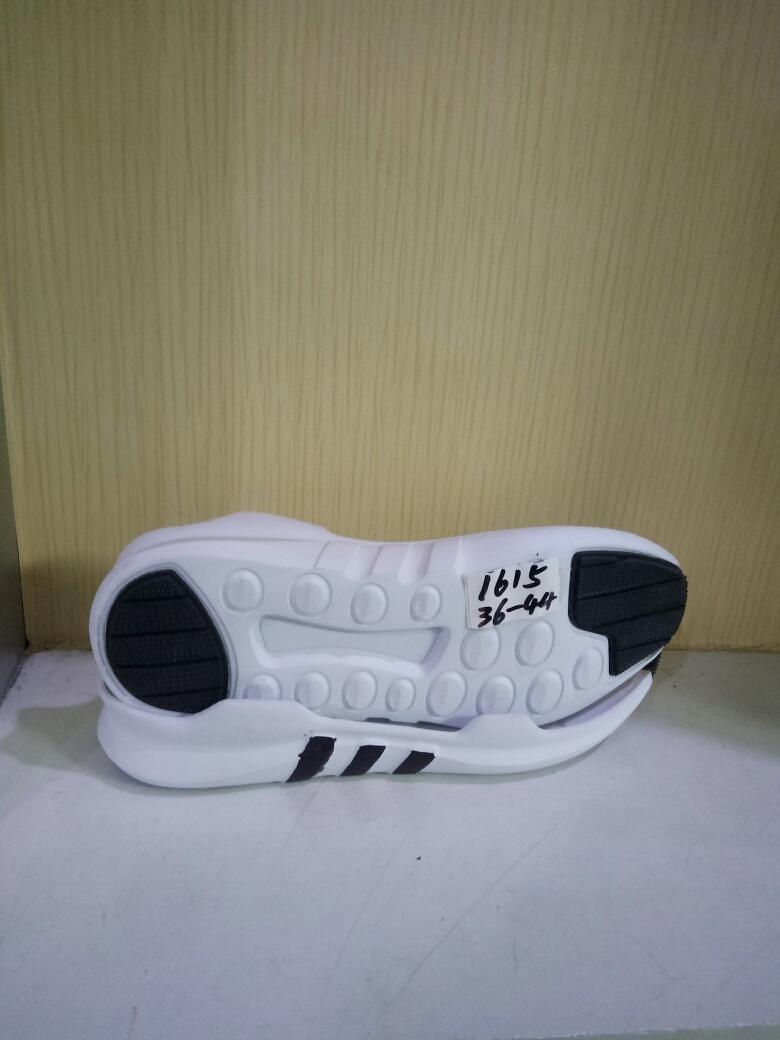 鞋底 EVA 36--44 运动鞋 慢跑鞋 休闲鞋 其它 组合