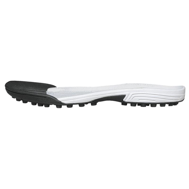 男女段 休闲鞋 橡胶+EVA MD 组合 XM-3510 34#-49#
