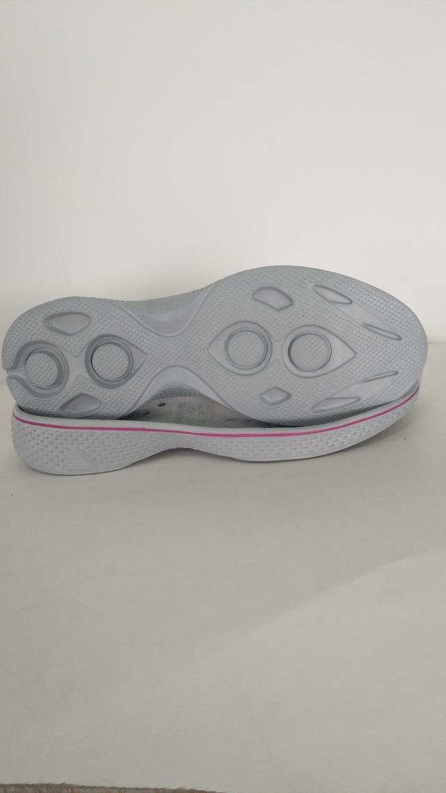 鞋底 EVA MD 男段 女段 运动鞋 慢跑鞋 休闲鞋 老人健康鞋 单色 双色 三色 35 36 37 38 39 40 41 42 43 44 45 一体 二次