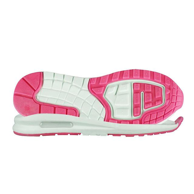 童鞋 童段 EVA  DFS-23083