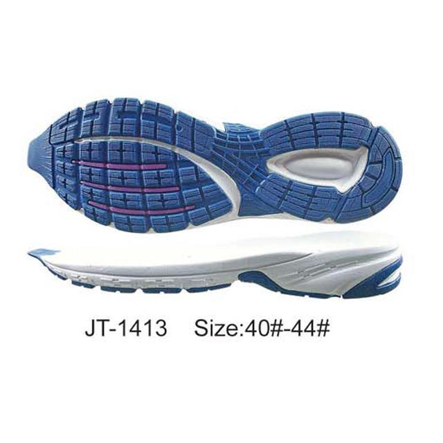 男段 EVA  JT-1413