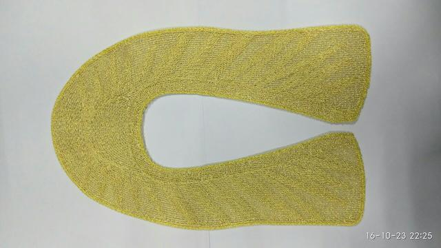 布料 一针一线鞋面 单色 多色 涤纶 毛料 混纺 3D 绣花 鞋面 女鞋鞋面 一针一线鞋面