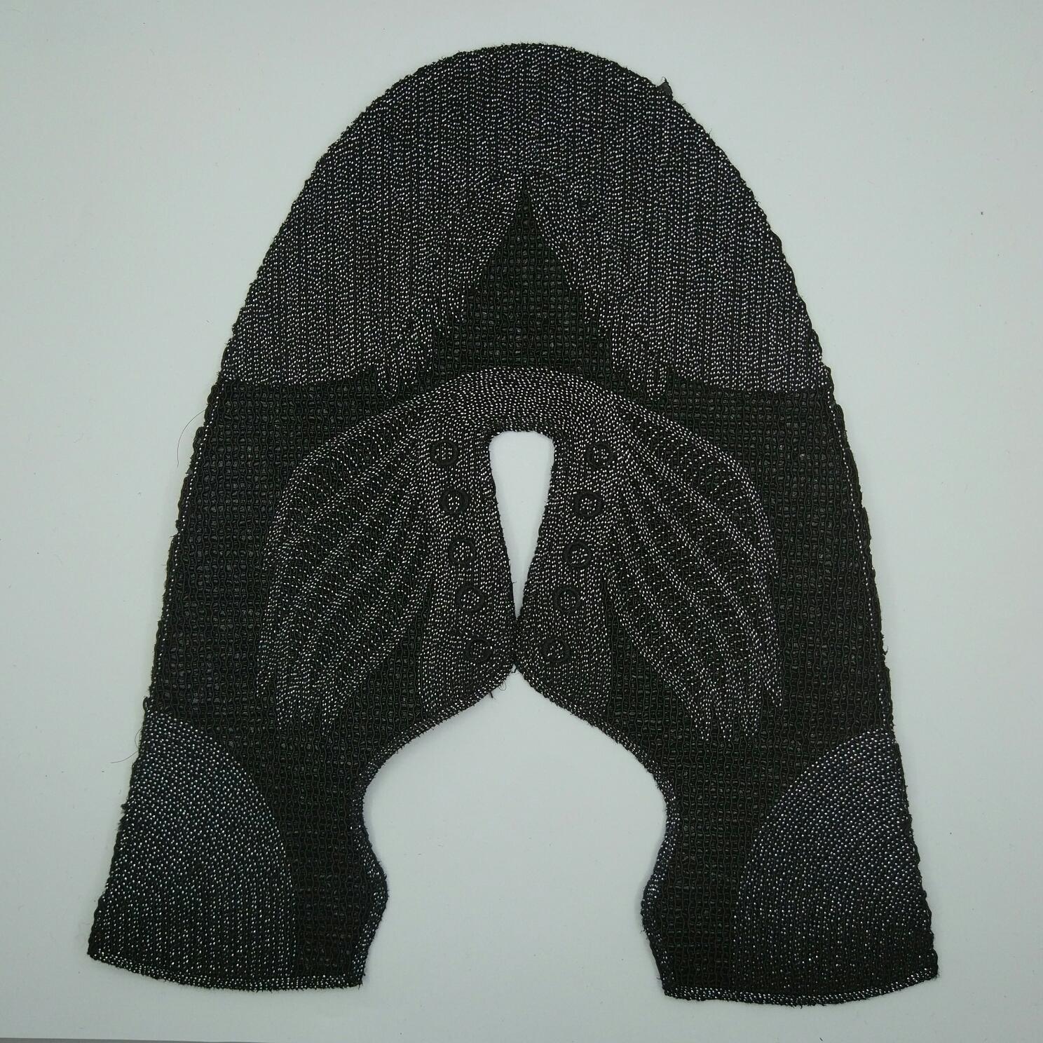 布料 单色 双色 涤纶 混纺 3D 飞织 4D 绣花 鞋面 布料 单色 双色 涤纶 混纺 3D 飞织 4D 绣花 鞋面