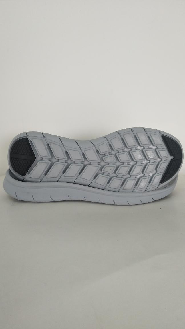 鞋底 EVA MD 男段 女段 运动鞋 慢跑鞋 综训/健身鞋 老人健康鞋 35 36 37 38 39 40 41 42 43 44 45 二次