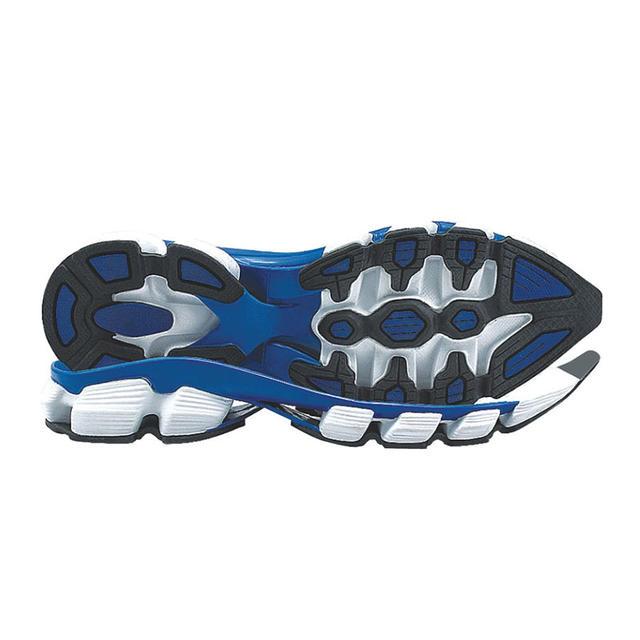 运动鞋 男段 女段 EVA  DFS-22008