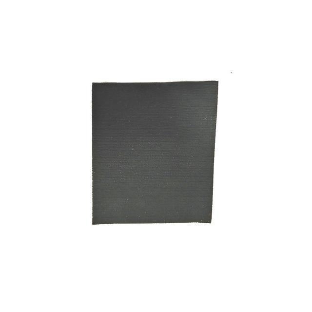 JXYB-A00009 橡胶片系列 辅料 沿条 加工 定制